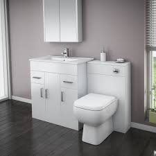 vanity units for bathroom vanity units bathroom suites plumbing uk