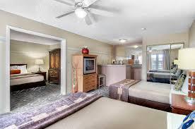 Book Shalimar Hotel Of Las Vegas Las Vegas Hotel Deals - Family rooms las vegas