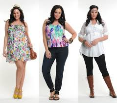 online shopping pluspoint for plus size people