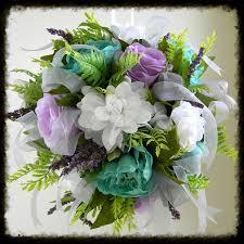 Pomander Balls Wedding Kissing Balls Pomander Flower Balls Floral Ball