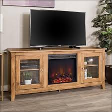 Electric Fireplace Heater Insert Living Room Fabulous Electric Fireplace Heater Insert Menards