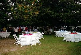 table and chair rentals near me rex rents tables chairs