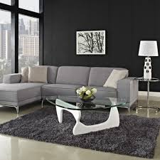 Modern Living Room Tables Coffee Tables Dazzling Vintage Style Coffee Table End Tables