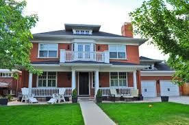 colonial front porch designs fantastic interior endearing colonial front porch design ideas