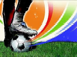 Home Based Graphic Design Jobs Kolkata Kolkata Makes Most Of Surprise Date With Cup Kolkata News