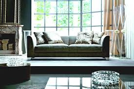 modern living room sofas modern living room sofas furniture design best home living ideas