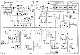 renault megane air conditioning wiring diagram renault wiring