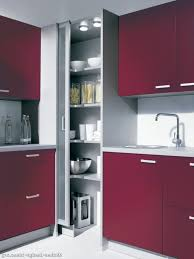 Corner Pantry Cabinet Kitchen Httpkaamzcomcornerpantry - Kitchen corner pantry cabinet