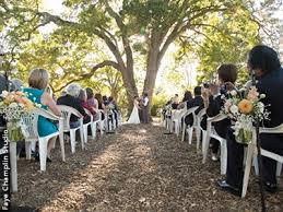 wedding venues east shadelands ranch museum walnut creek wedding venues east bay