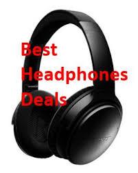 amazon black friday headphone deal best amazon prime day headphones deals deals on prime day