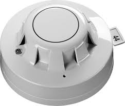 Install Smoke Detector Fire Alarms And Smoke Detectors Installation In Perth