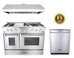 3 Piece Kitchen Appliance Set by Best 25 Kitchen Appliance Packages Ideas On Pinterest Appliance