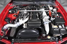 1993 toyota supra twin turbo turbo stock 1993117 for sale near
