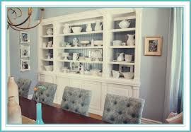 dining room cabinets страница 2 dining room decor ideas and