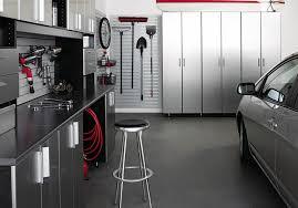 remodeling garage garage remodel simple nice home design ideas