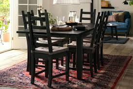 dining room chair pads and cushions dining room chair cushions replacement 2669 dining room chair pads
