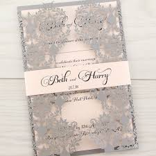 Classic Wedding Invitations Classic Elegant Wedding Invitations Pure Invitation Wedding Invites