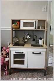 new small toy kitchen taste