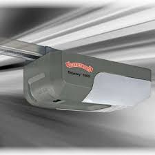 Overhead Door Legacy Owners Manual Garage Door Opener Odyssey 1000 Chain