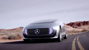 cars mercedes benz mercedes won u0027t become foxconn for the apple car