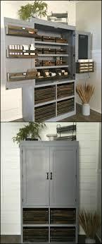 diy kitchen pantry ideas kitchen beautiful diy kitchen remodel ideas island from dresser