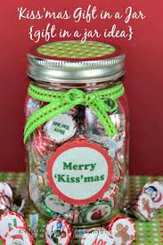 136 best jar gift ideas images on pinterest gifts christmas