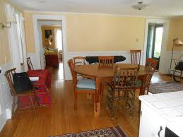 southern dining rooms southern vermont mountain village traditio vrbo