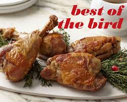186 best giada de laurentiis recipes images on giada