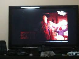 replacing led lights in tv solved left side is too dark how to fix it lg television ifixit