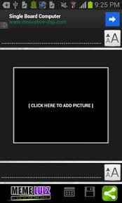 Best Meme Generator App Android - best meme generator meme lulz apk download free photography app
