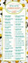 55 fun summer activities best things to do in the summer