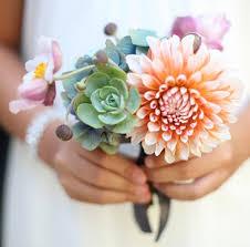 wedding flowers for september every september wedding flowers every september