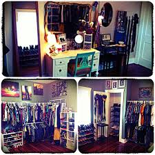 spare room closet our spare room walk in closet should do this in our spare