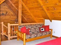 cabin futon roselawnlutheran