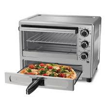 Oster Toaster Oven Manual Oster Toaster Ovens Ebay