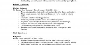 Fast Food Job Description For by Fast Food Cook Duties Resume Fast Food Cook Resume Sample Resume