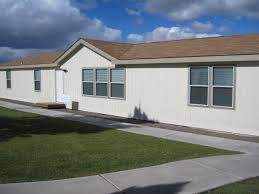 Clayton Homes Floor Plans Prices by Clayton Homes Mobile Homes Elko Nevada