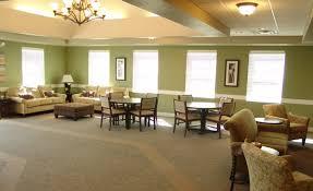 Home Design For Retirement Senior Home Design Senior Home Design For Exemplary Adorable