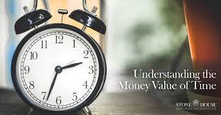 finance stone house investment management llc