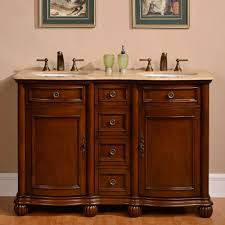 Modular Bathroom Vanity by Bathroom Bathroom Vanities Sets Silkroad Exclusive Bathroom