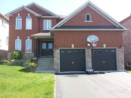 barrie door residential garage doors openers ge ian door gate wayne dalton garage doors barrie door designs plans exterior painting barrie door and pillar colour benjamin moore 2133 10 onyx