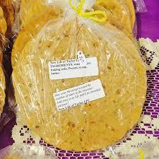 d raisser cuisine fund raiser church of pastor roy l hutton