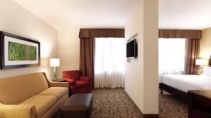 Comfort Inn Rochester Ny Hilton Garden Inn Hotel In Downtown Rochester Ny