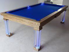 Smart Pool Table Black Pool Table Dining Table Pool Table Accessories Pinterest