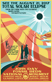 these gorgeous posters of national parks will make you excited for