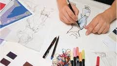 become a fashion designer draw fashion figures u0026 sketches udemy
