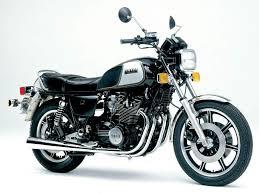 lexus and yamaha the tuning fork phenomenon u2013 yamaha motor company za bikers