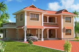 Exterior Paint For Windows Orange Exterior Paint Color With Stunning Windows Designs