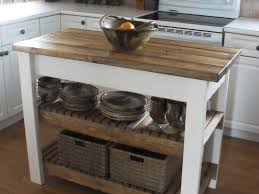 mobile kitchen island ideas kitchen small kitchen island with seating and 30 horizontal