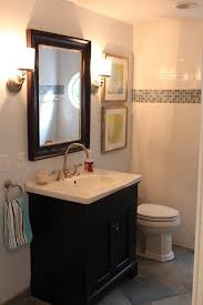 bathroom accent wall ideas bathroom accent wall you still the accent wall tile used in